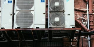 Ductless Mini Split Systems: Which One Do I Need?