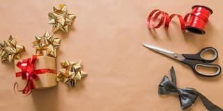 12 Days of Christmas: Tools You Can Use to Make Decorations
