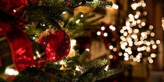 12 Days of Christmas: Creating a Holiday Ambience