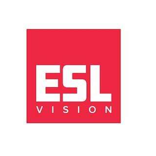 ESL Vision