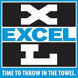 Excel Hand Dryer