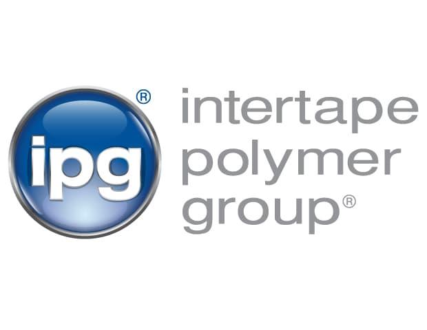 Intertape Polymer