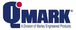 Qmark Heater Logo