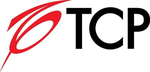 TCP Lighting