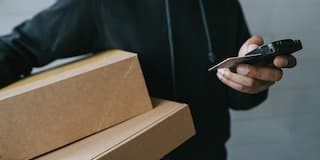 12 Days of Christmas: Package Delivery Security