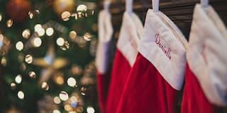 12 Days of Christmas: Stocking Stuffer Ideas