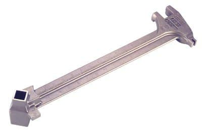 15'' Bung Wrench