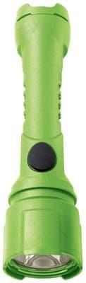 Razor Hi-Vis Lime Green LED Flashlight