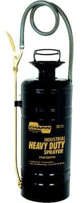 Chapin 3 Gallon Heavy Duty Sprayer
