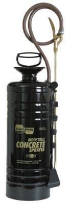 3.5 Gallon Concrete Sprayer