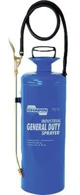 Chapin 3.5 Gallon General- Duty Sprayers