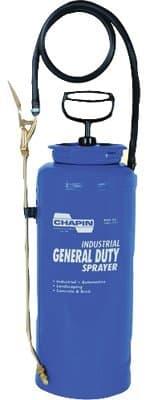 3 Gallon General Duty Sprayer