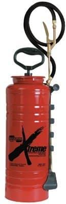 Concrete Sprayer , 3.5 Gallons