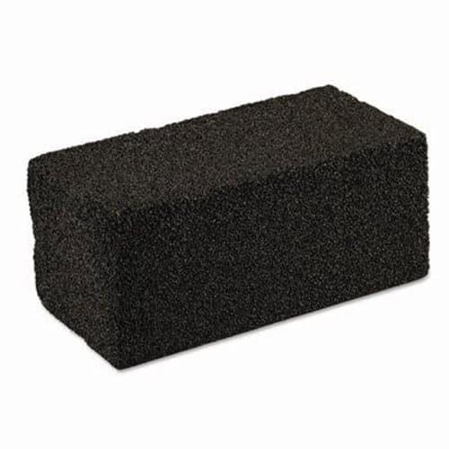 3M Grill Brick 8X4X3.5