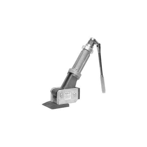 Gearwrench 10000 lb Pop-It Flange Spreader Tool