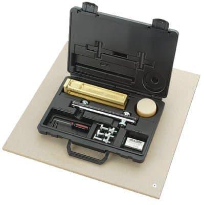 Extension Gasket Cutter Kit