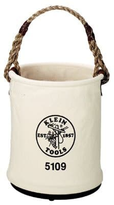 No.6 Wide Opening Straight Wall Bucket