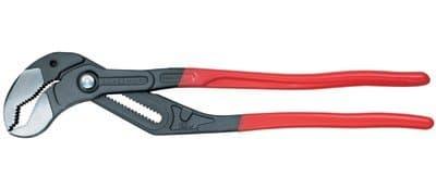 Knipex 16'' Chrome Vanadium Electric Steel Cobra Pliers
