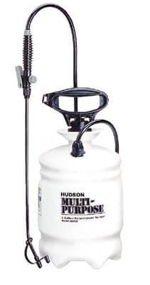 HD Hudson 2 Gallon Multi Purpose Sprayer