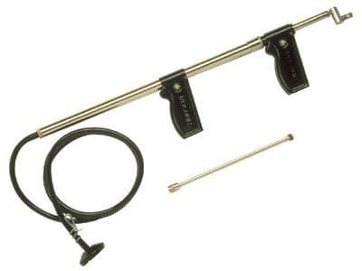 HD Hudson Heavy Duty Trombone Sprayer
