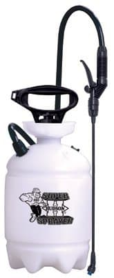 HD Hudson 2 Gallon Super Sprayer