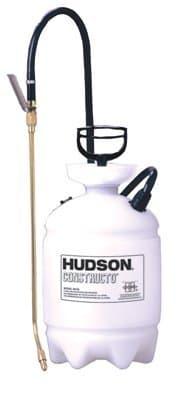 HD Hudson 2 Gallon Constructo Sprayer