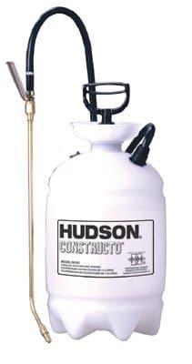 HD Hudson Constructo 3 Gallon Sprayer