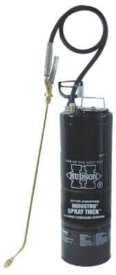 HD Hudson 3.5 Gallon Industro Curing Compound Sprayer