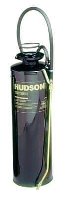 HD Hudson Constructo Sprayer