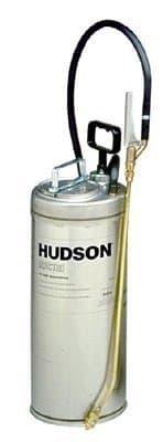 Industro Sprayer