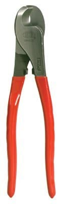 Compact Electric Cable Cutter
