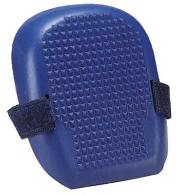 Allegro Skid/Slip Resistant Standard Knee Pads