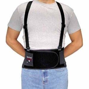 Small Economy Belts
