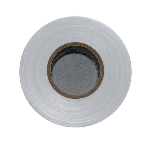 Ammo White PVC Electrical Insulating Tape- 60 Feet