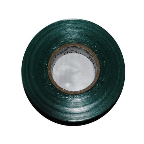 Ammo Green PVC Electrical Insulating Tape- 60 Feet