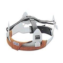 Anchor Suspension Headgear Sweatband
