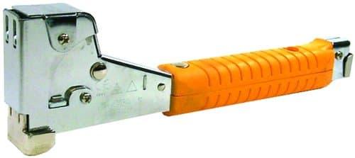 Arrow T50 Proffesional Tomahawk Hammer Tracker