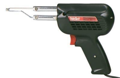 260.00 W, 200.00 W Professional Soldering Gun
