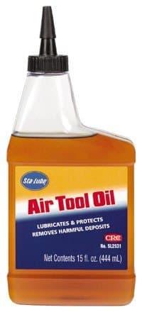 15 oz Air Tool Oil