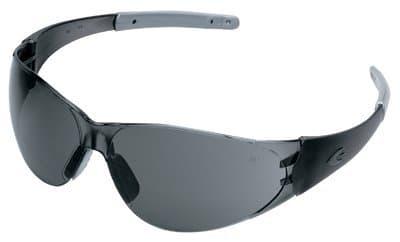 Gray Anti Fog CK2 Series Safety Eyewear