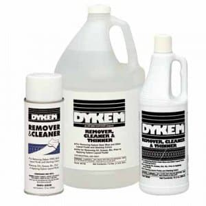 1 Gallon Grease Remover & Cleaner