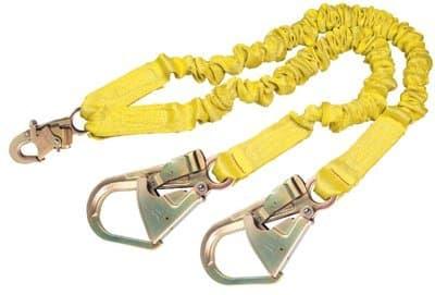 Delta No-Tangle Construction Harness