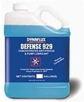 Dynaflux 1 Gal Defense Concentrate