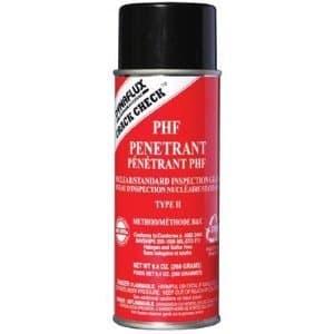 16 oz PHF Penetrant Aerosol