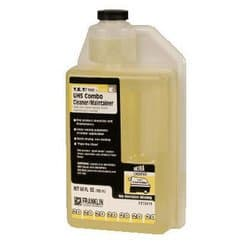 Franklin 64 oz. T.E.T. #20 UHS Combo Floor Cleaner/Maintainer