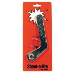 Shurlite Shoot-a-Lite Spark Lighter