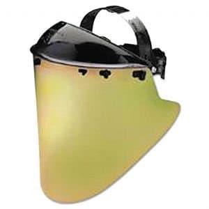 Huntsman Face Shield Headgear Model K