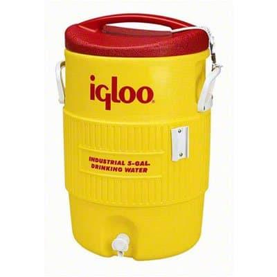 5 Gallon Industrial Water Cooler