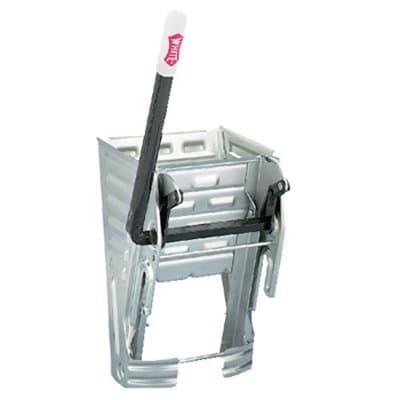 Impact Metal Side-Press Wringer, Steel