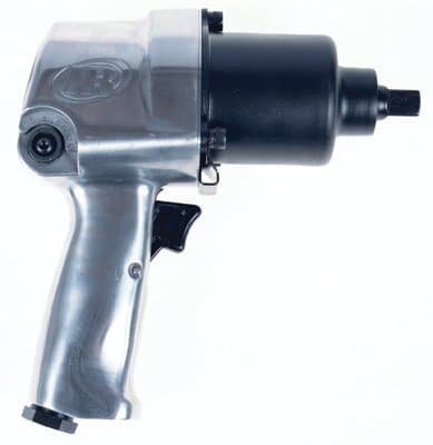 Ingersoll-Rand 1/2-in Dr. Impact Wrench